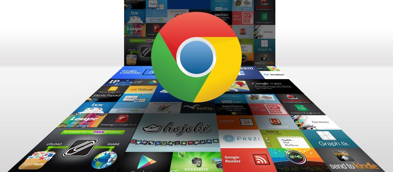 Chrome adesso supporta le notifiche di sistema su OS X. Ecco come attivarle (foto)