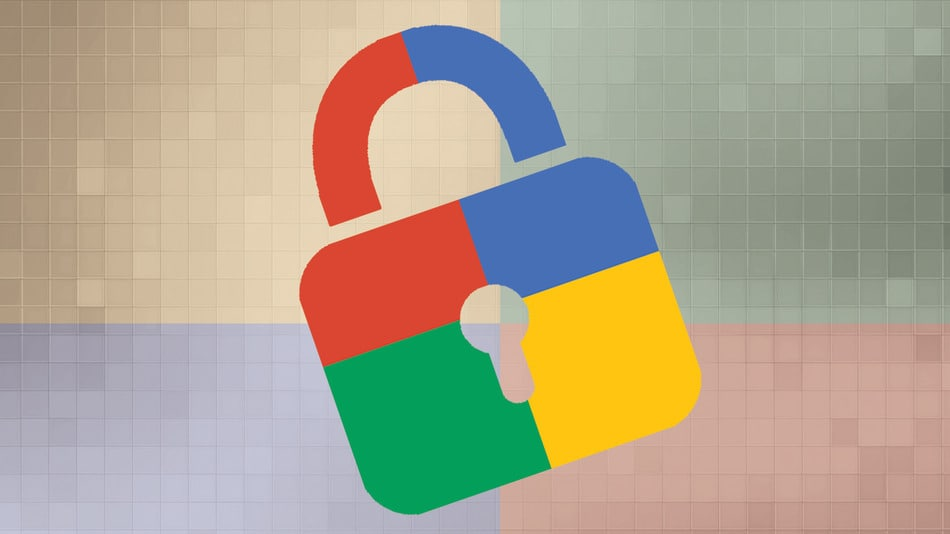google sicurezza hack