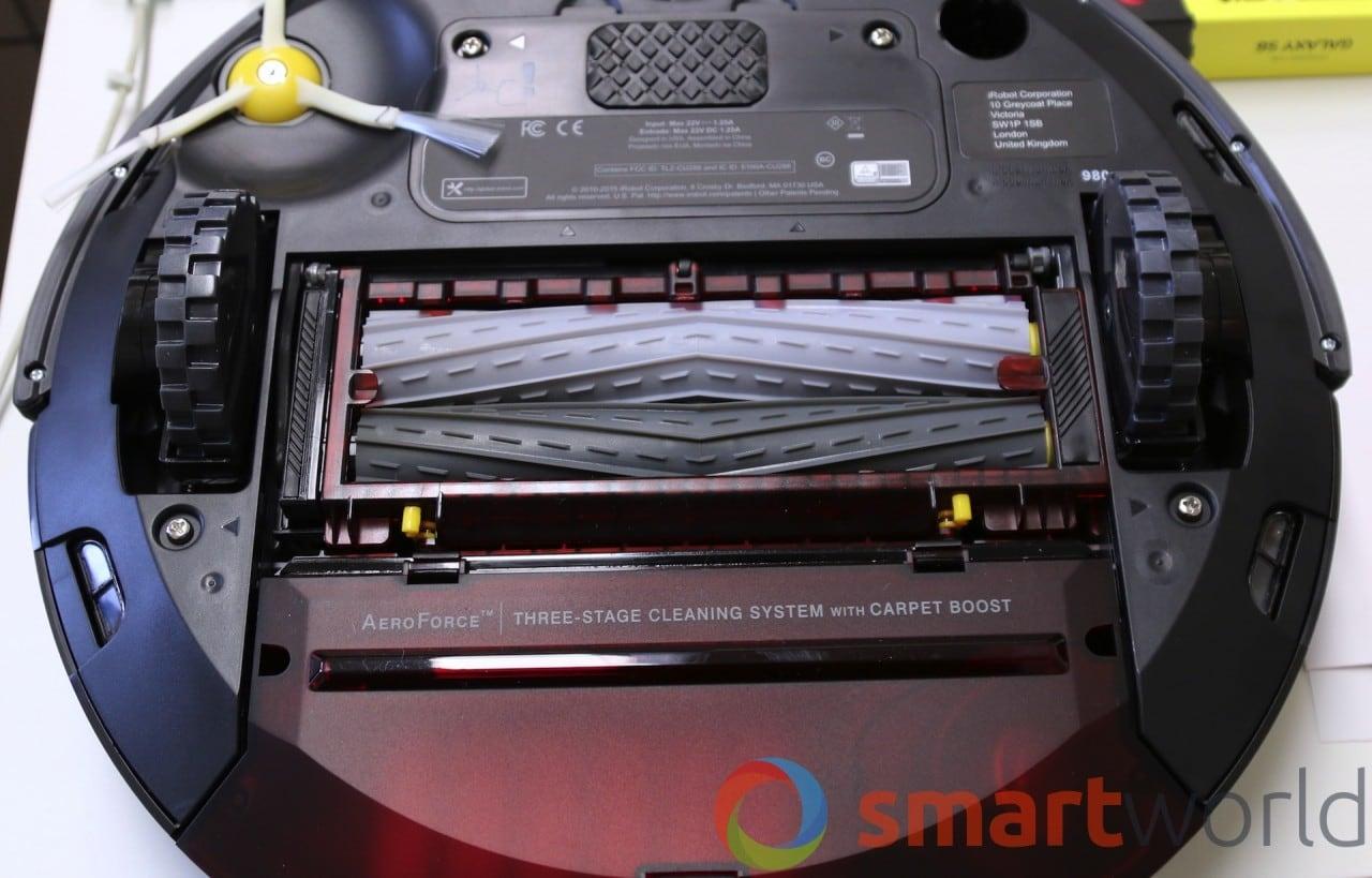 iRobot Roomba 980 -7
