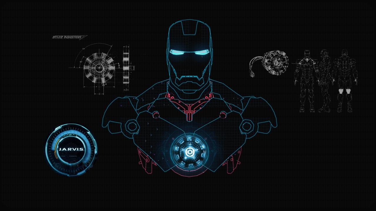 Mark Zuckerberg gioca a fare Iron Man, lavorando ad un'IA come Jarvis