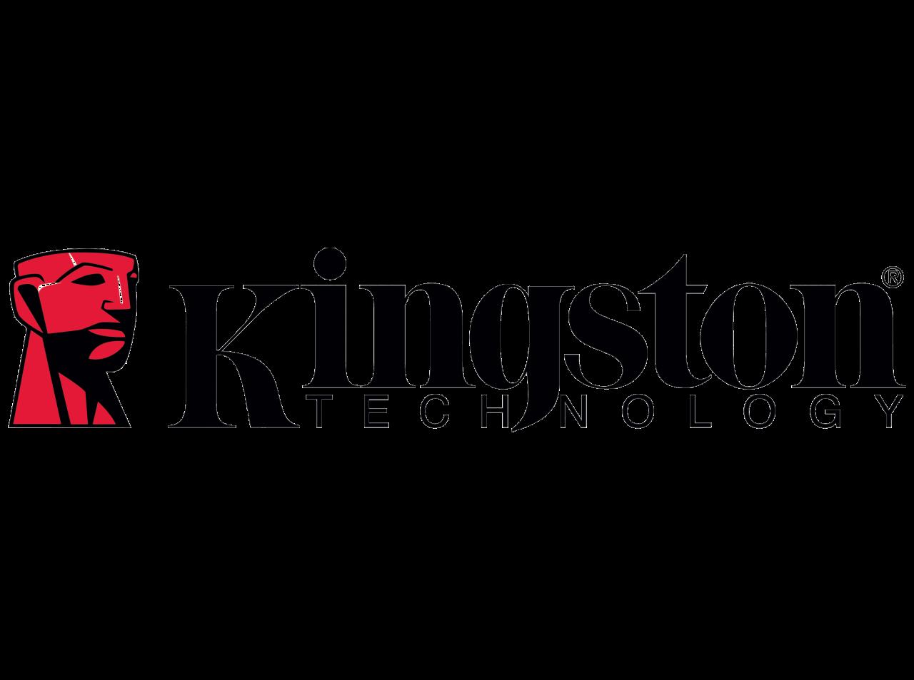 kingston final logo