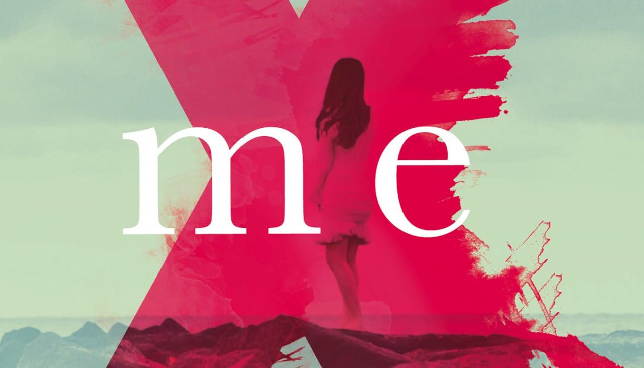 Kiss Me First: gaming e mistero nella serie voluta da E4 e Netflix