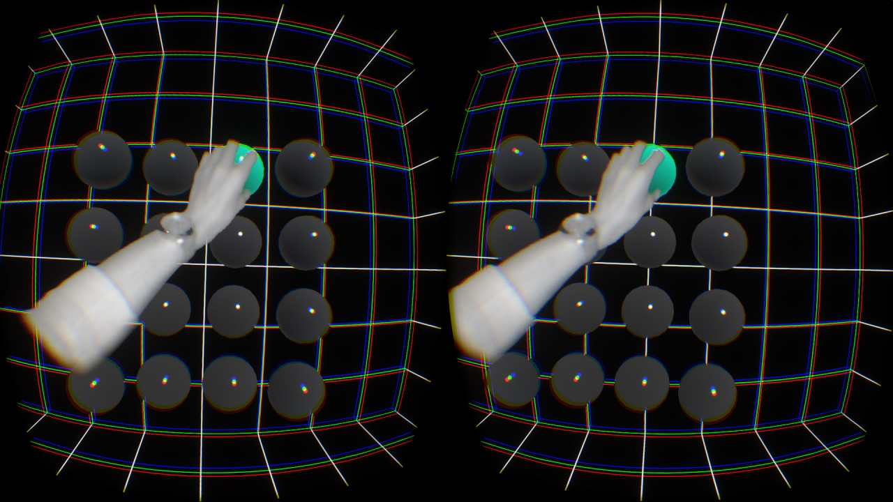 leap motion interaction engine_1