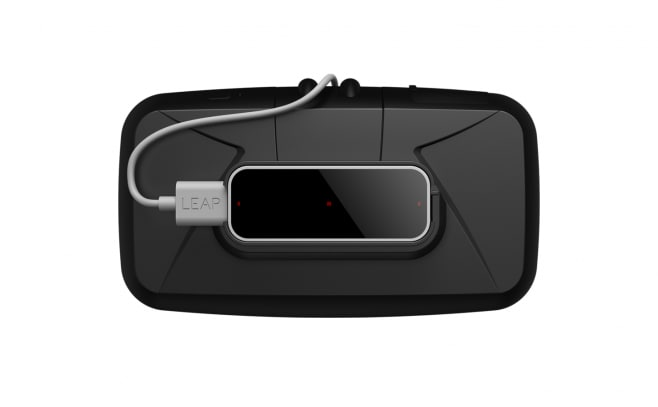 leap motion interaction engine_2