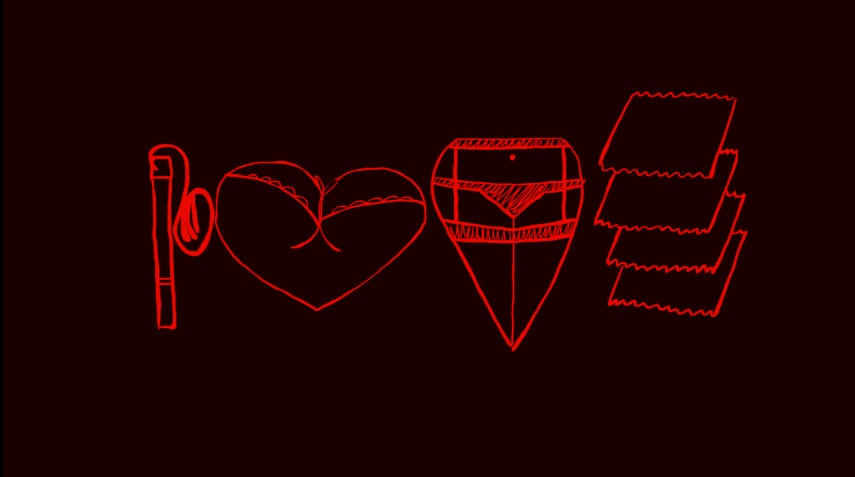 love netflix