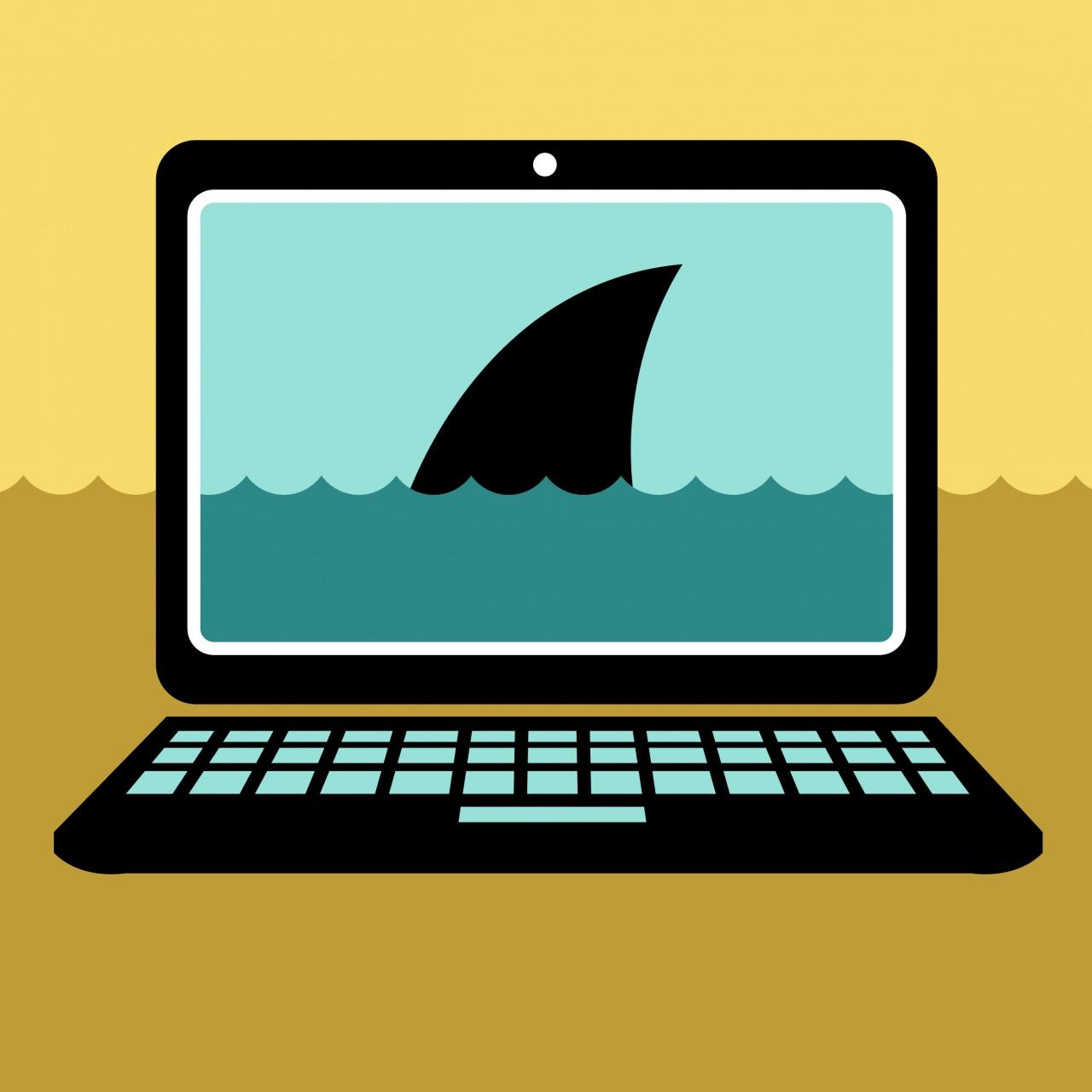 malware hack virus informatica phishing_1