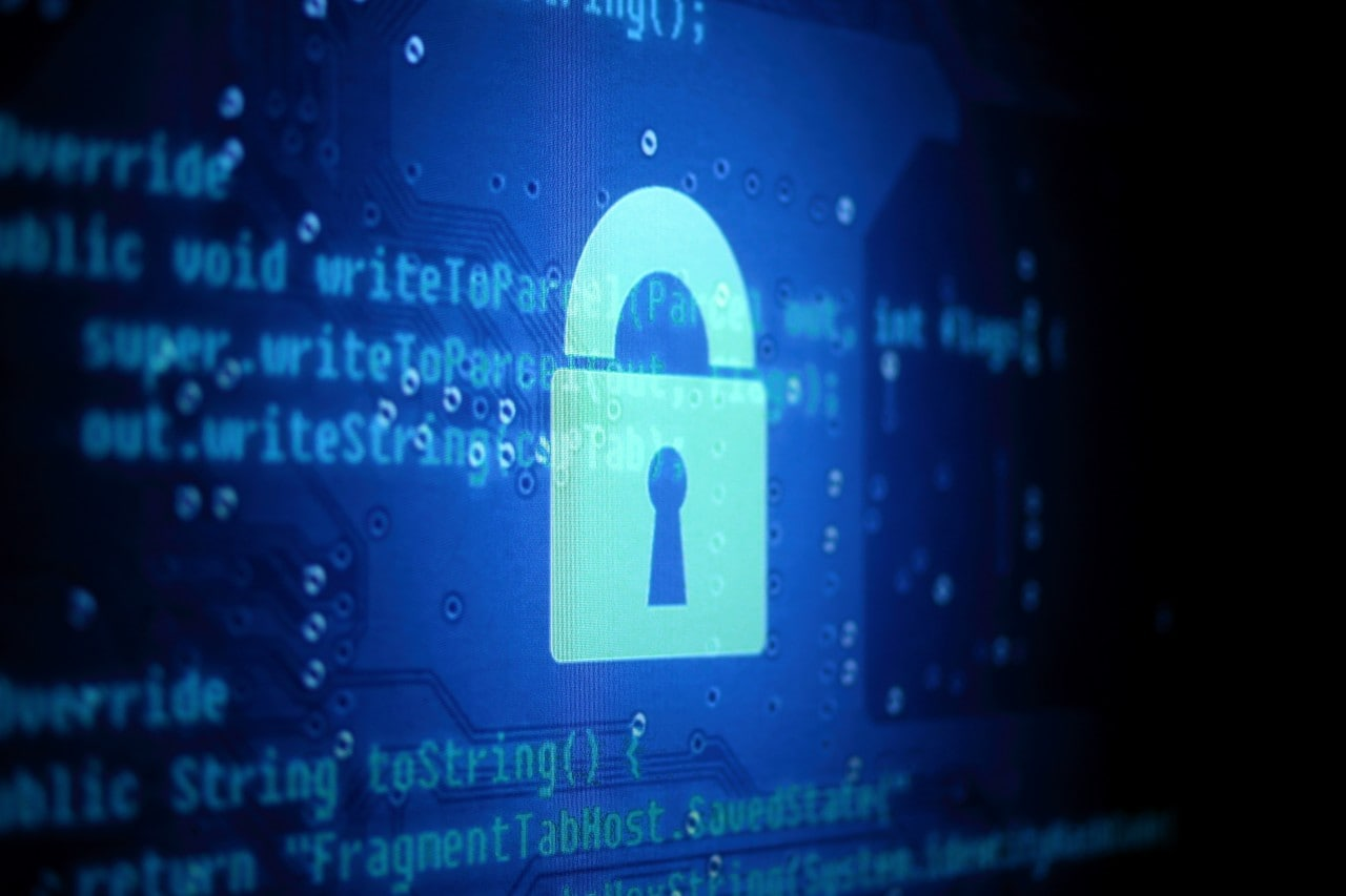 C'è una nuova falla su Windows con cui gli hacker possono far girare qualsiasi app