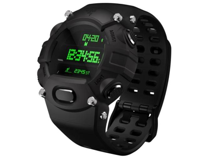 nabu-watch_01