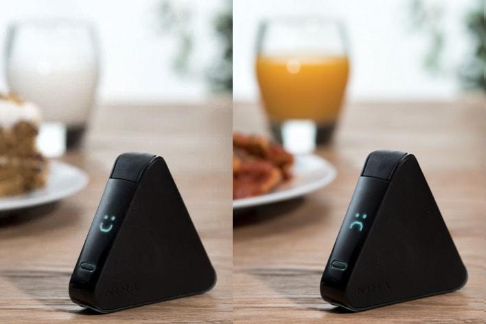 Questo è il gadget che ogni celiaco vorrebbe (se costasse meno)