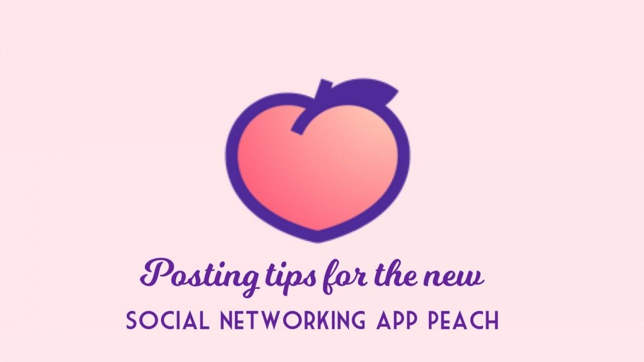 peach social vine twitter final