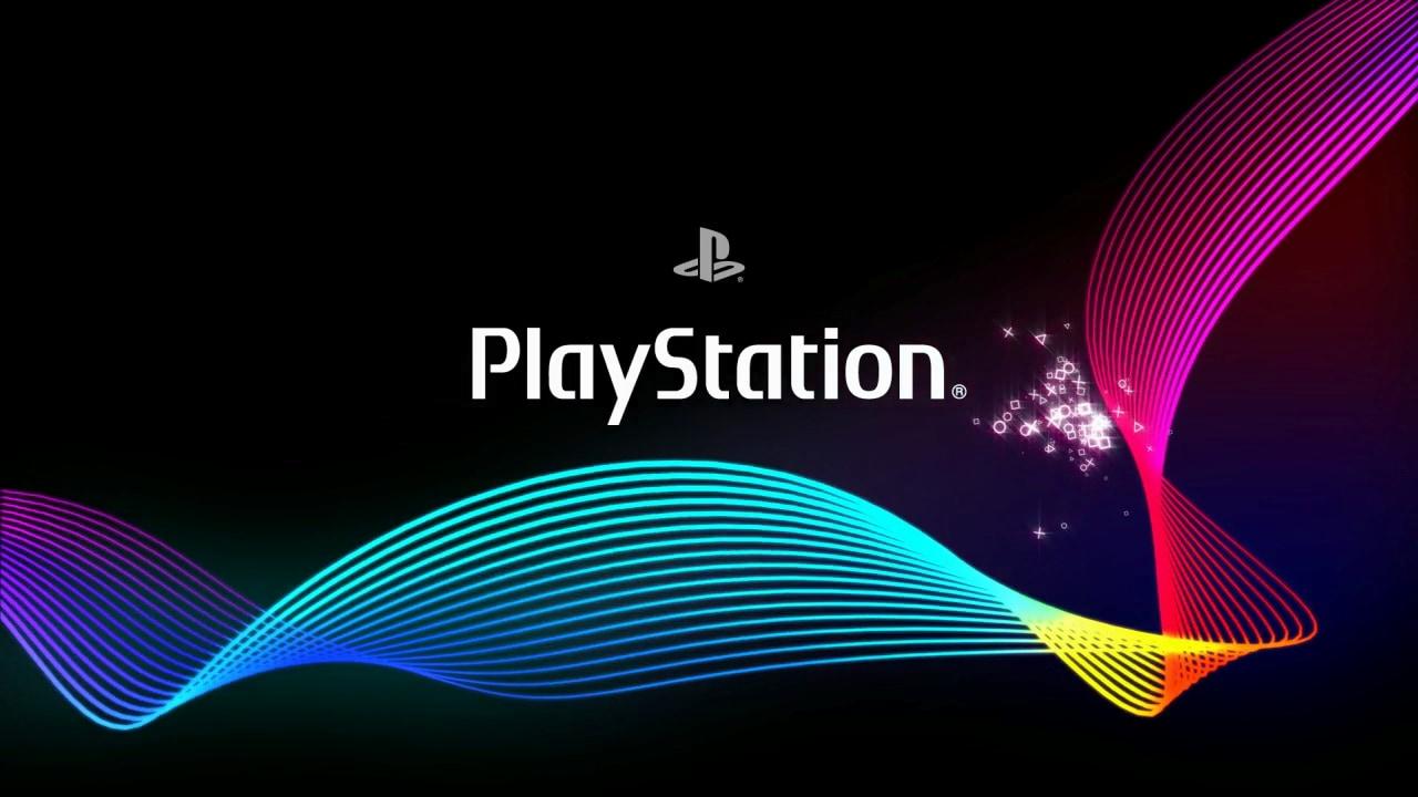 Sony punta tutto sulla PlayStation passandola ad una sua nuova azienda