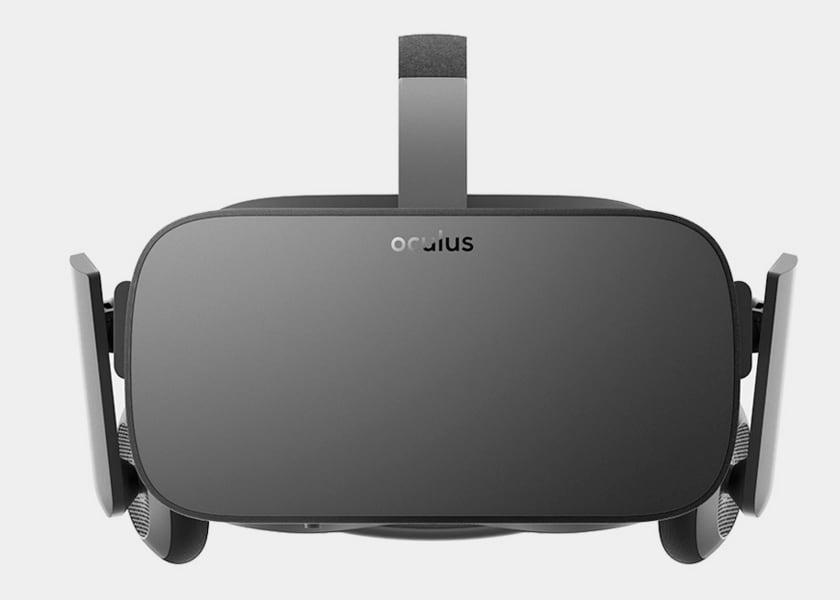 Aprono i pre-ordini per Oculus Rift: ecco quanto costerà l'attesa realtà virtuale