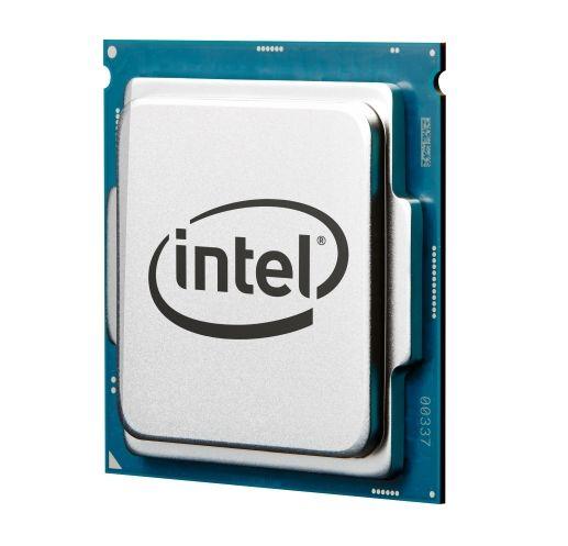 Intel al lavoro su un fix per il bug che affligge i processori Skylake