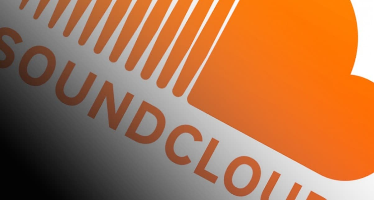 soundnode app soundcloud