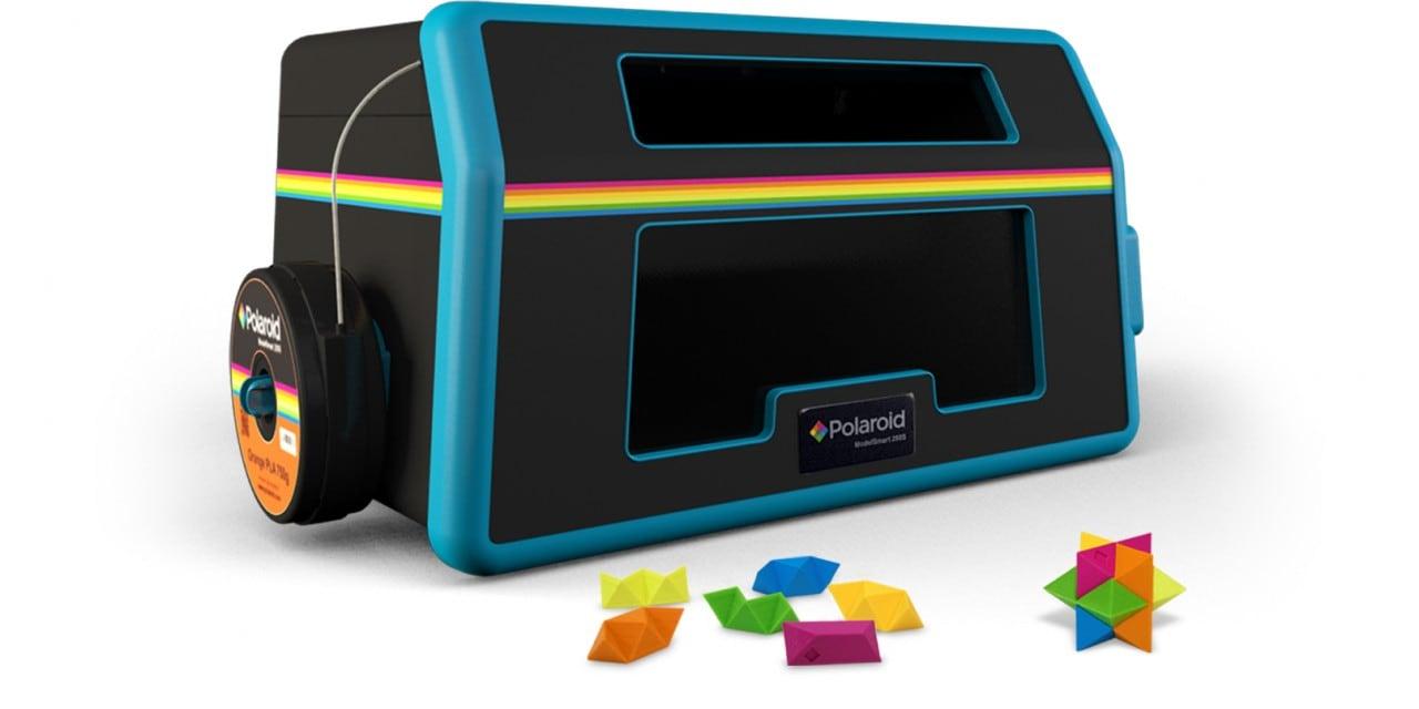 stampante 3d polaroid_1