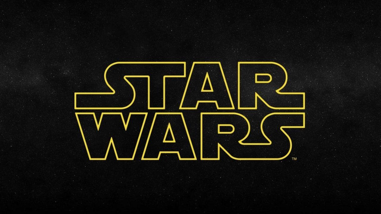 star wars final