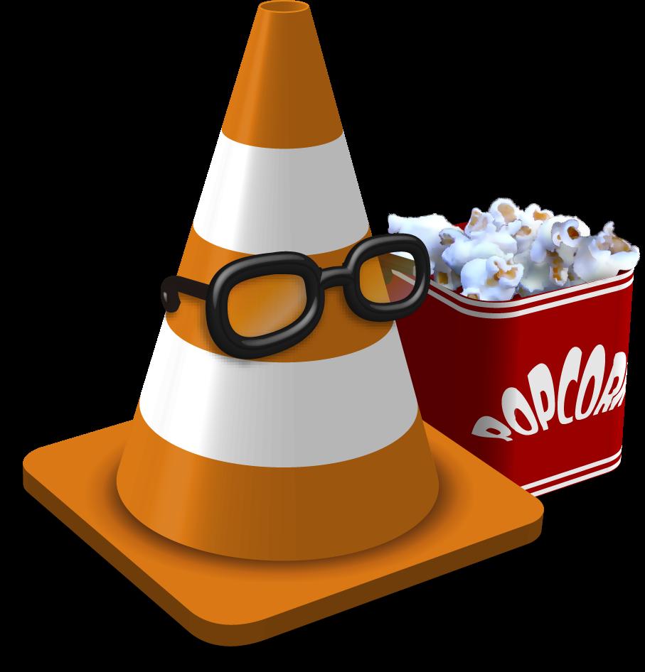 VLCKit 3.0 è ora compatibile con tvOS e porta nuove API per H.264 e H.265