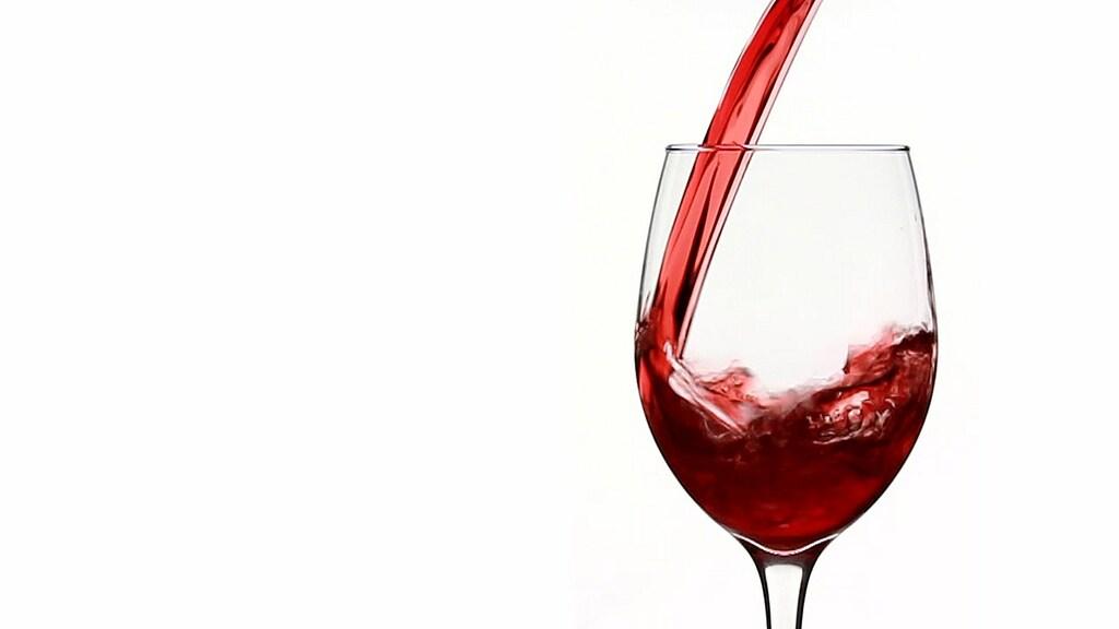 Windows su Linux è sempre più facile con il nuovo aggiornamento di Wine