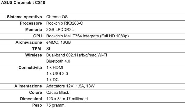 ASUS Chromebit CS10_11
