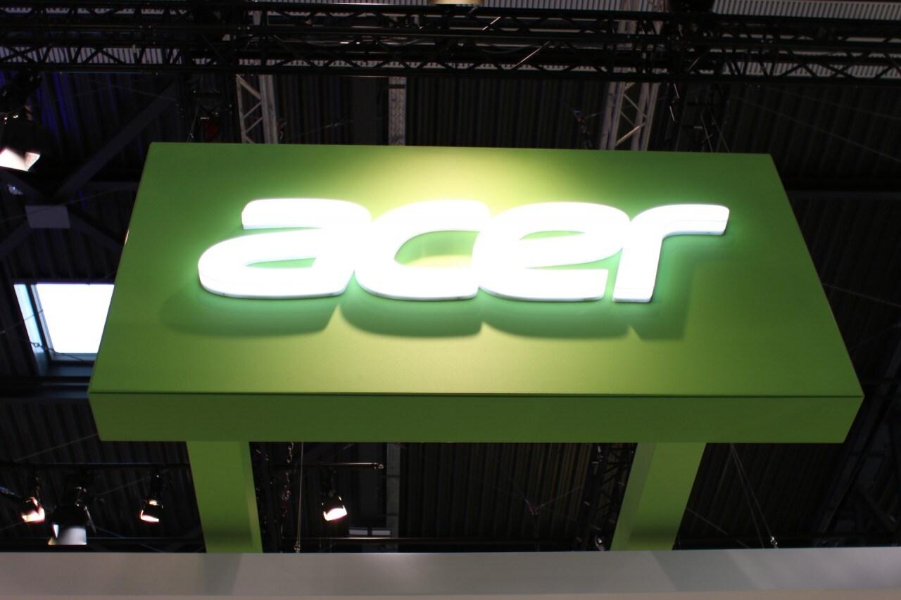 Acer final - 1
