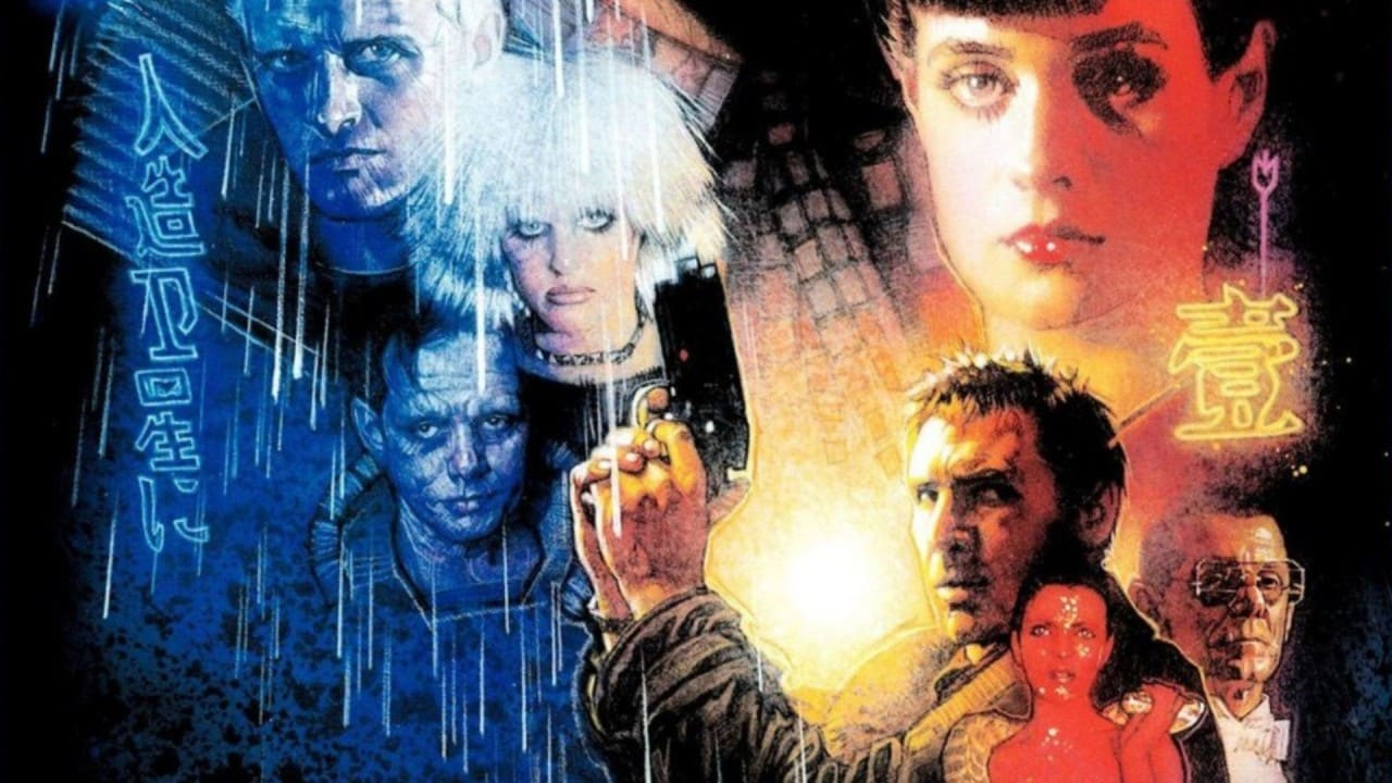 Il sequel di Blade Runner uscirà il 12 gennaio del 2018