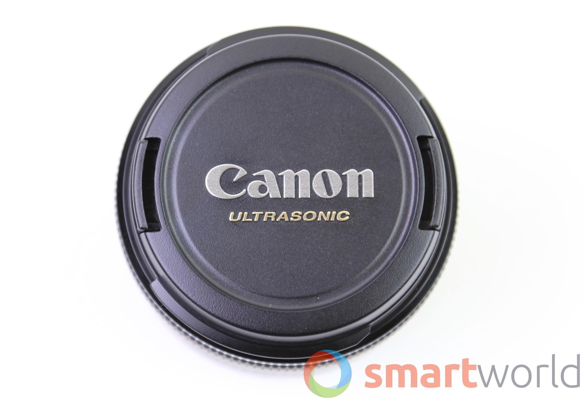 Canon EF 28mm f2.8 -5