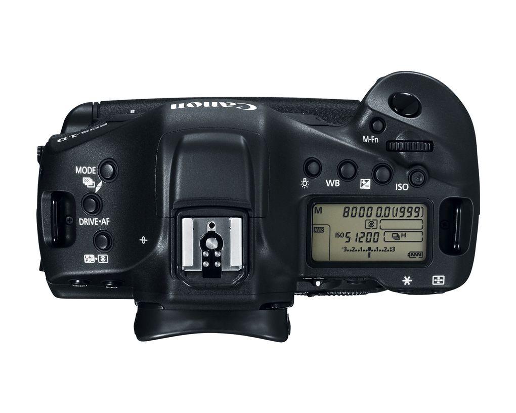 Canon EOS-1D X Mark II_8