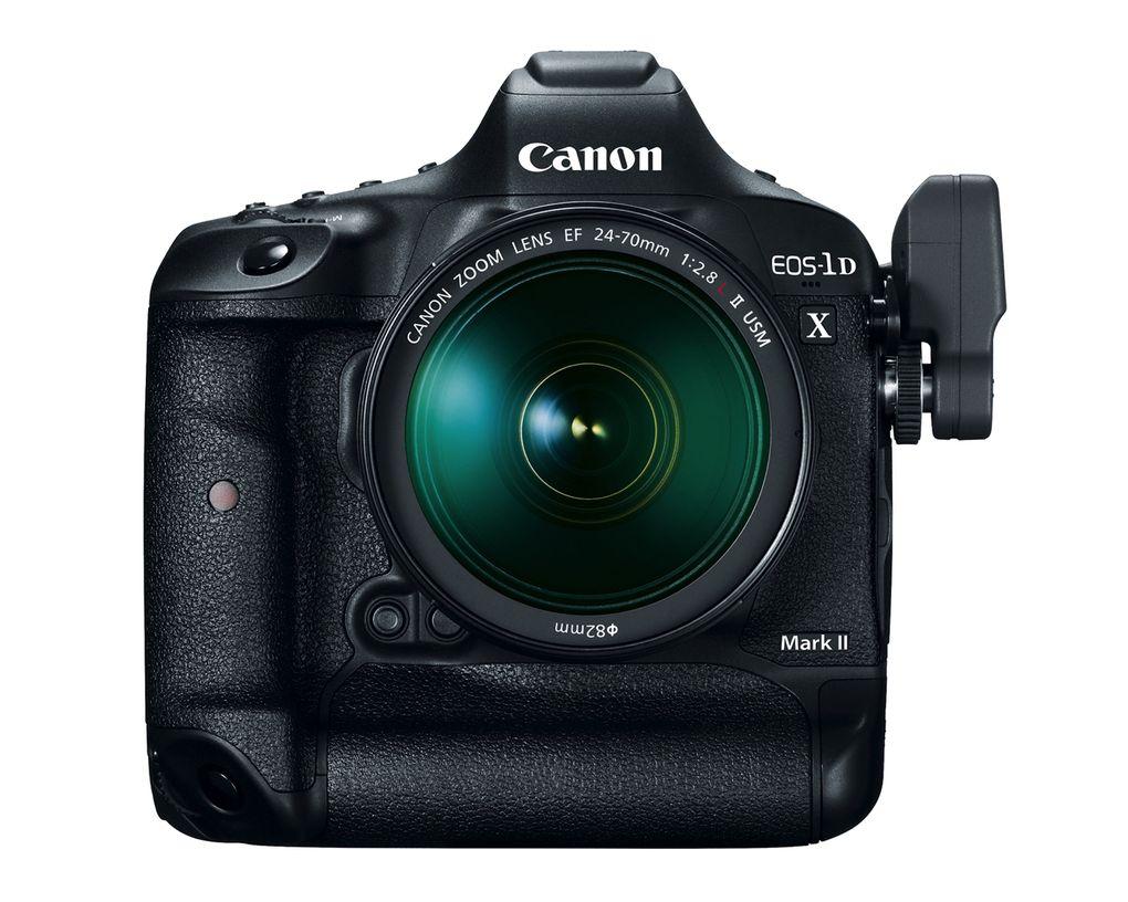 Canon EOS-1D X Mark II_9