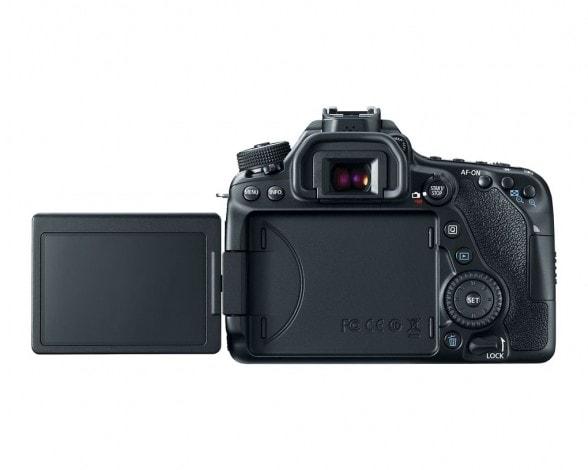 Canon EOS 80D_10