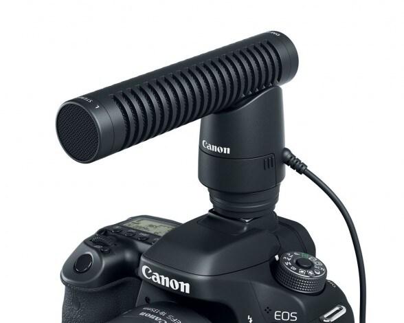 Canon EOS 80D_3