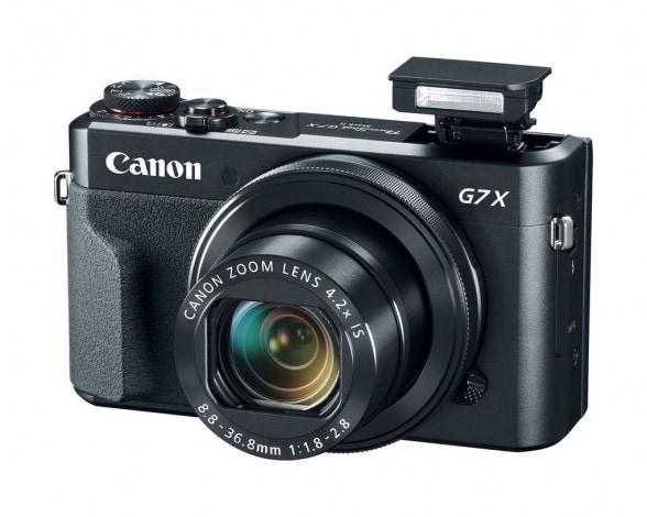Canon G7X_1