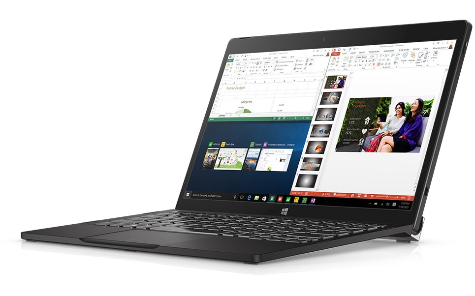 Dell XPS 12 9250_3