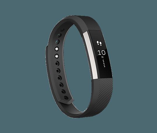 Fitbit Alta_19