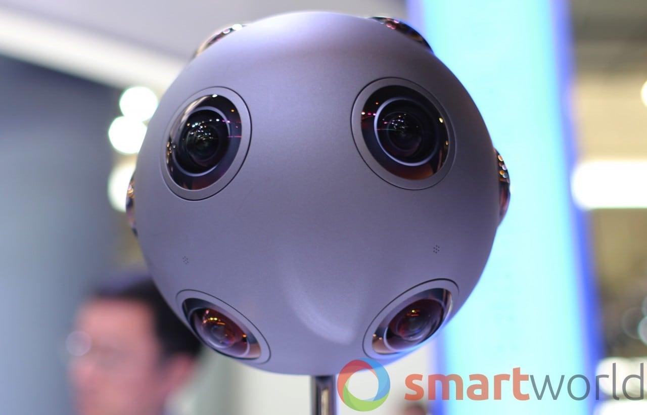 Disney e Nokia insieme per cavalcare l'onda della realtà virtuale