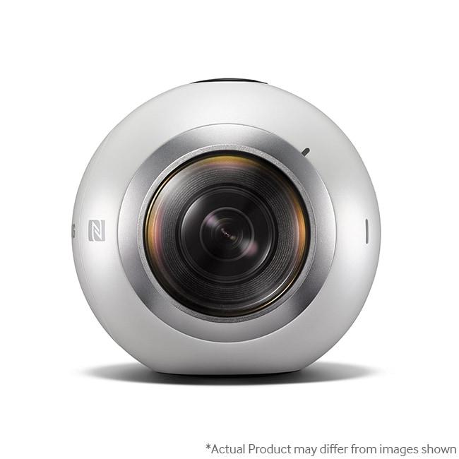 Gear 360 immagini ufficiali_6