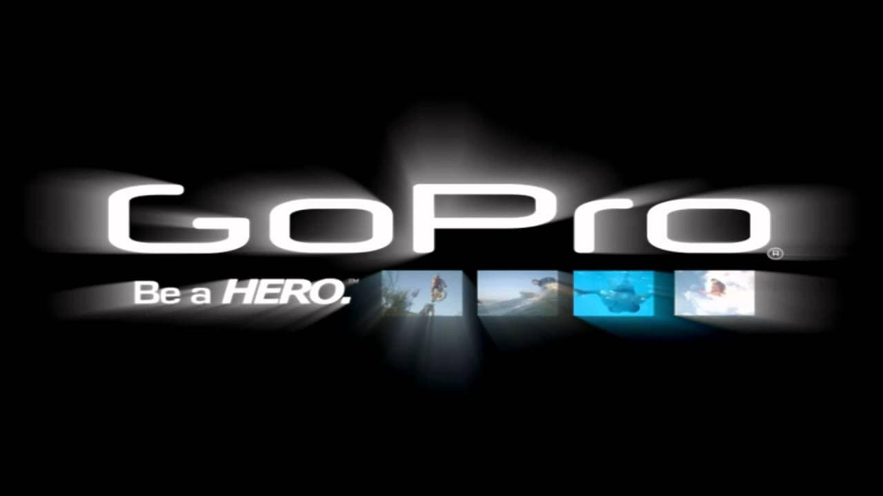 GoPro final