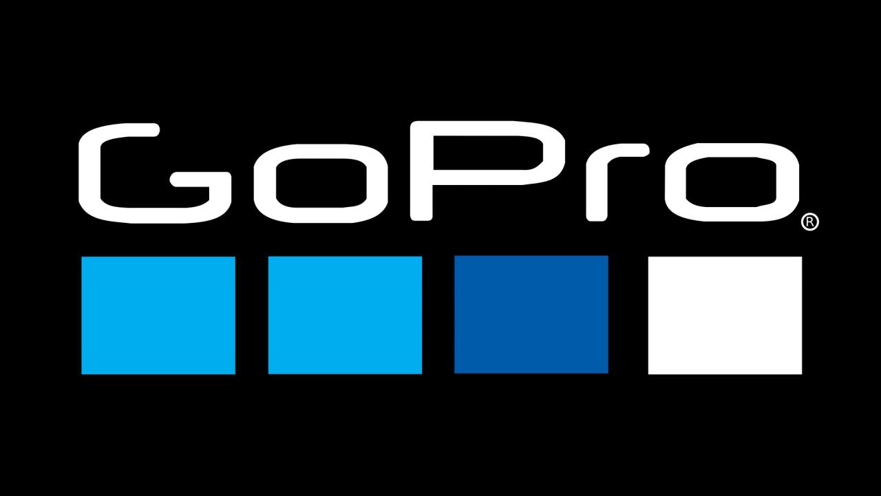 Ecco come accedere in anteprima a GoPro Labs, la piattaforma dove provare le nuove funzioni inedite!