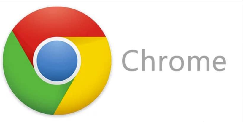 Google Chrome final