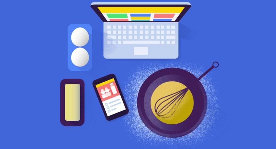 Google Keep guadagna nuove impostazioni per elenchi e promemoria