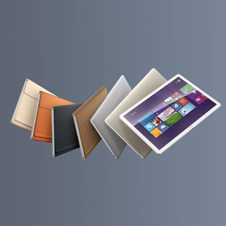 Huawei MateBook_10