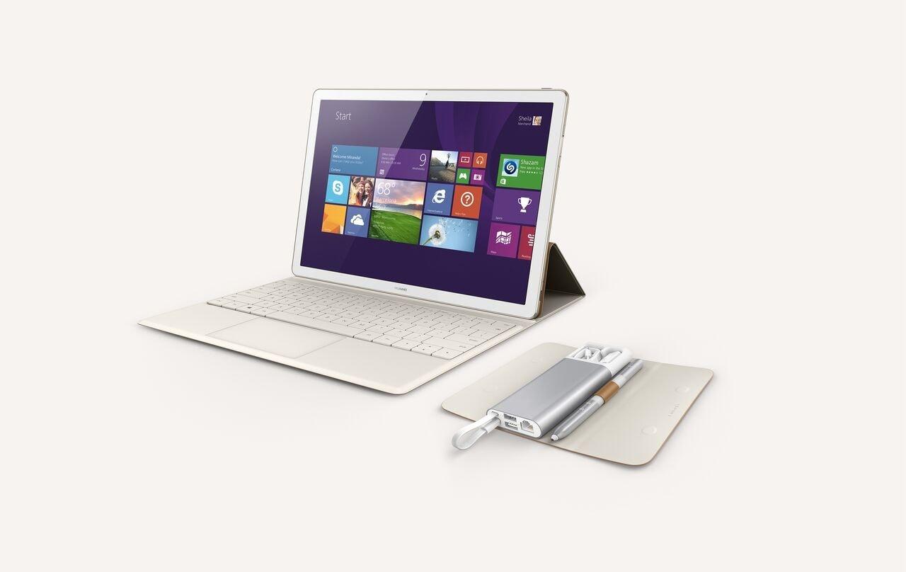 Huawei MateBook_4