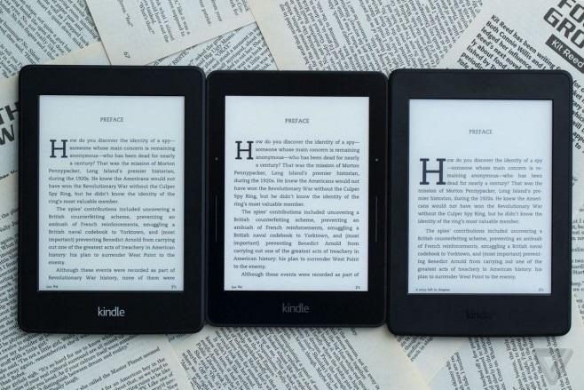 lirbi reader vs pdf reader classic