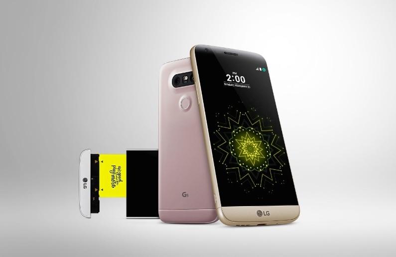 LG-G5-Ufficiale