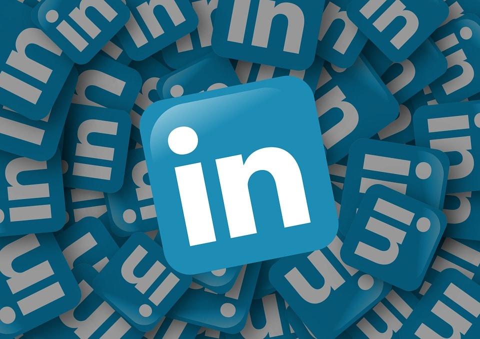 Microsoft ha acquisito LinkedIn, per ben 26 miliardi di dollari