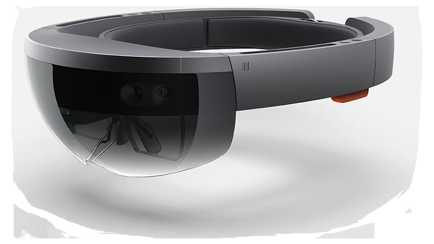 HoloLens sbarca in 29 nuovi mercati, Italia inclusa (video)