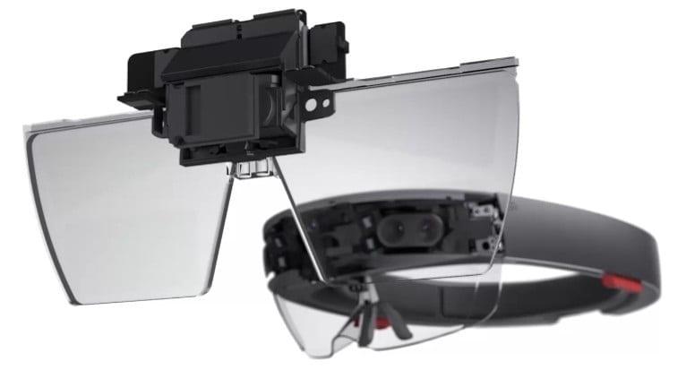 Microsoft HoloLens final_1