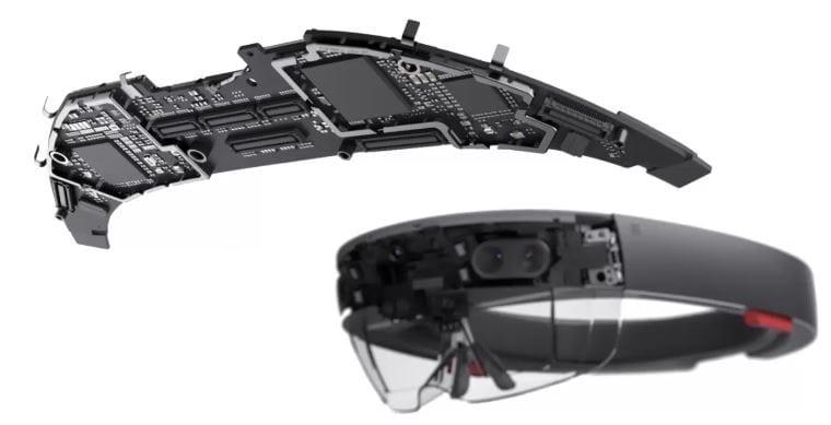 Microsoft HoloLens final_2