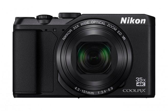 Nikon Coolpix A900_2