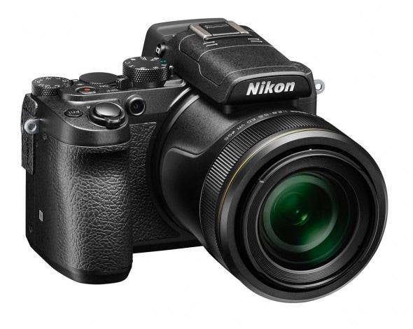 Nikon DL_24_500