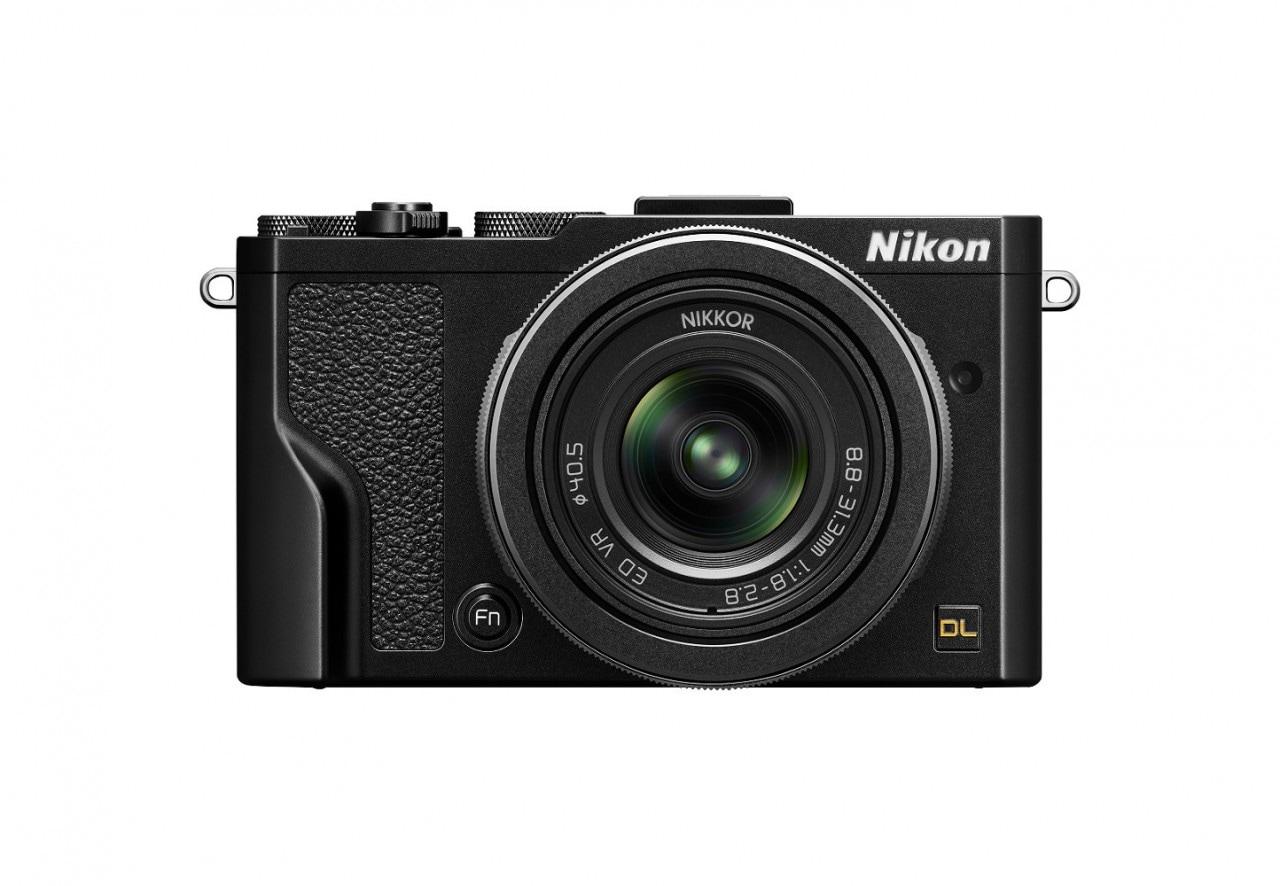 Nikon rinnova le sue compatte, con ben sei modelli anche per i video in 4K (foto)